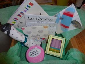 p1010427-300x225 dans mes jolies box