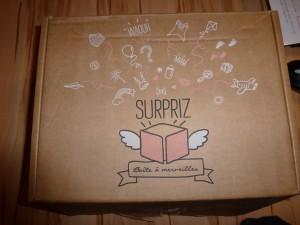 Encore une déception...box surpriz oct.2012 dans Box SURPRIZ p1010430-300x225